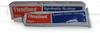 ThreeBond TB1521 Rubber Contact Adhesive 150ml -- TBSI19068 -Image