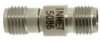 5086 Coaxial Adapter (3.5mm, DC-34 GHz) - Image