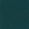 MACmark 6600 Metallic Medium Green 48