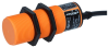 Capacitive Sensor ifm efector KI5207 - KI-3015-FPKG/NI RT