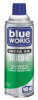 Silicone Lube,Aerosol,11 oz,H1,H2 Rated -- 110238