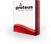 Proteus Client/Server CMMS