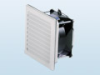 Side-Mount Filter Fan -- SF04-16 - Image