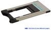 CardBus to ExpressCard Adapter -- CBEC110