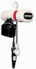 COFFING High-Performance Electric Chain Hoists -- 7510100