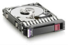 Hewlett Packard 72 GB 2.5