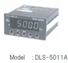 Digital Indicator -- DLS-5011A - Image