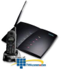 EnGenius DuraFon4X Long Range Industrial Cordless Phone.. -- DURAFON-4X