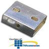 Hubbell Splice Kit (Pkg of 10) -- HPWCSPK10 -- View Larger Image