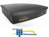 TalkSwitch 240 VS Small System PBX System -- TALKSWITCH240-VS