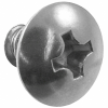 Sheet Metal Screw -- 377-2063-ND - Image