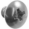 Sheet Metal Screw -- 377-2063-ND - Image