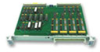 32-bit Differential Digital Output Board -- VME-2533 - Image