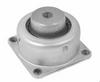 Steel Spring and Mesh Vibration Mounts -- V10Z22M7206C