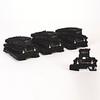Fuse Process Terminal Block -- 1492-JP3FB250