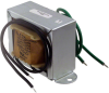 Power Transformers -- 237-1997-ND -Image