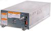 NO and NOx Analyzer Module -- Model NGA 2000 CLD