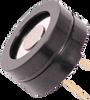 Audio Transducers: Magnetic Buzzer -- CSQ-706BP