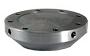 ZAC150 Tension Base Plate -- FSH02449 - Image