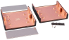 Boxes -- HM2076-ND -Image
