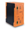 Standalone Uninterruptible Power Backup Module -- PB-4600J-SA Series