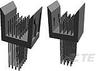 Rectangular Power Connectors -- 5536681-1 -Image