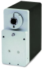 Rotary Actuator -- RD1A -Image
