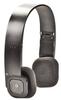 Jam Session Bluetooth Headphones
