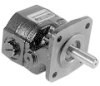 Haldex Gear Pump/Motor GC Series -- Model 250-055 - Image
