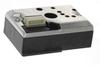 Dust Sensors -- 425-2068-ND