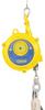 Zero Gravity Tool Balancers -- MZ-33