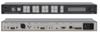 Digital Audio Preamplifier & Mixer -- 910