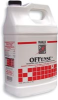 Franklin Offense No Rinse Stripper - 1 Gallon -- FR-005