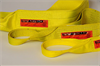 Eye and Eye Nylon Lifting Slings -- EE1-602 - Image