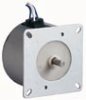 Direct Drive Stepper Motor -- 82940002 - Image