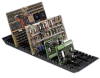 ESD Circuit Board Racks -- 11302