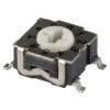 DIP Switches -- 401-1030-1-ND -Image