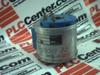 ENCODER ROTARY -- SHO850256X040250