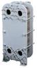 Heat Exchanger,Plate and Frame,180K BTU -- 5TNZ1
