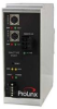 A-B Remote I/O Adapter To DH-485 -- 4601-RIO-DH485 - Image
