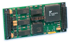 Serial Communication, 422 Isolated Industry Pack Module, IP500 Series -- IP512-16-Image