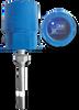 Capacitance Level Switch -- SC850 - Image