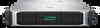 Gen10 Rack Server -- HPE ProLiant DL560 - Image