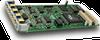 2-Channel A/D Converter -- 8058 - Image