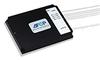 Dense Wavelength Division Multiplexers (DWDMs) -- 200 GHz Dense WDM Mux and DeMux (16 Channel) - Image