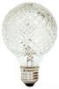Single Ended Halogen Lamp -- 40G25/H/CRYSTAL-120