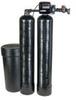 Twin Alternating Water Softeners -- PWSRTA - Image