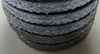 Flexible Graphite Packing Material -- 5000