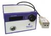 Dual Wavelength Laser Diode System -- R785±0.5–600mWF–14SBTF–TG -Image