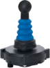 Spring-return Joystick Switches / Maintained Joystick Switches -- NK Series -Image